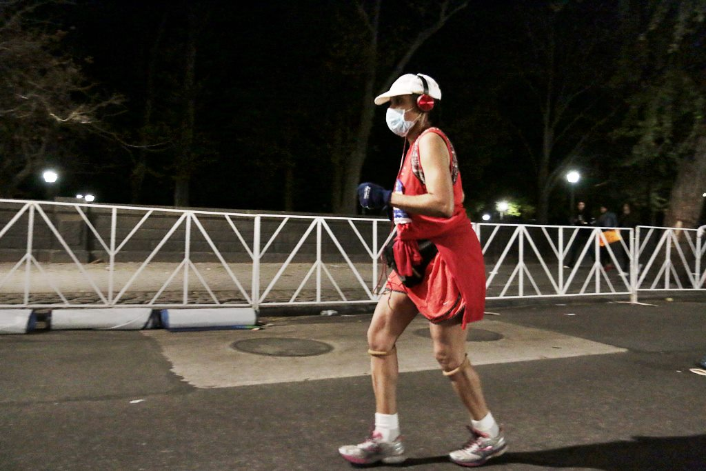 marathon-de-new-york-finish-de-nuit-15