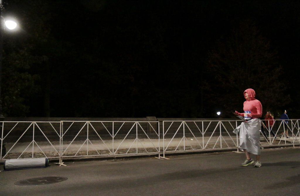 marathon-de-new-york-finish-de-nuit-16
