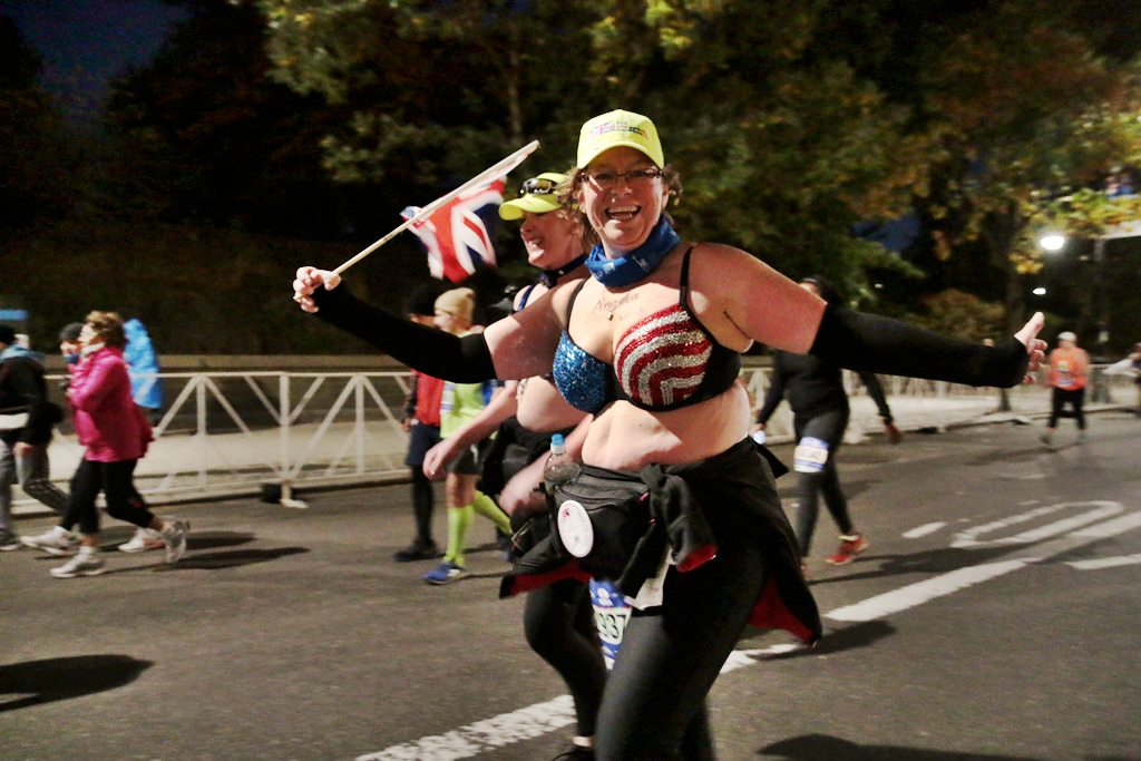 marathon-de-new-york-finish-de-nuit-2