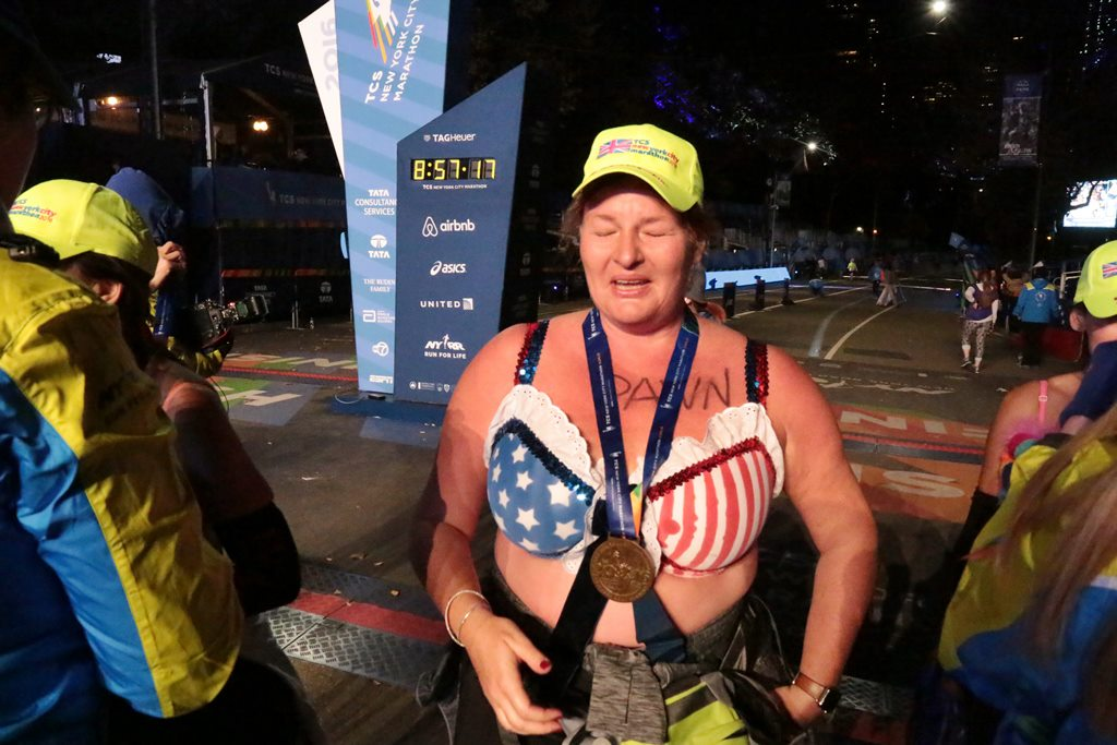 marathon-de-new-york-finish-de-nuit-35