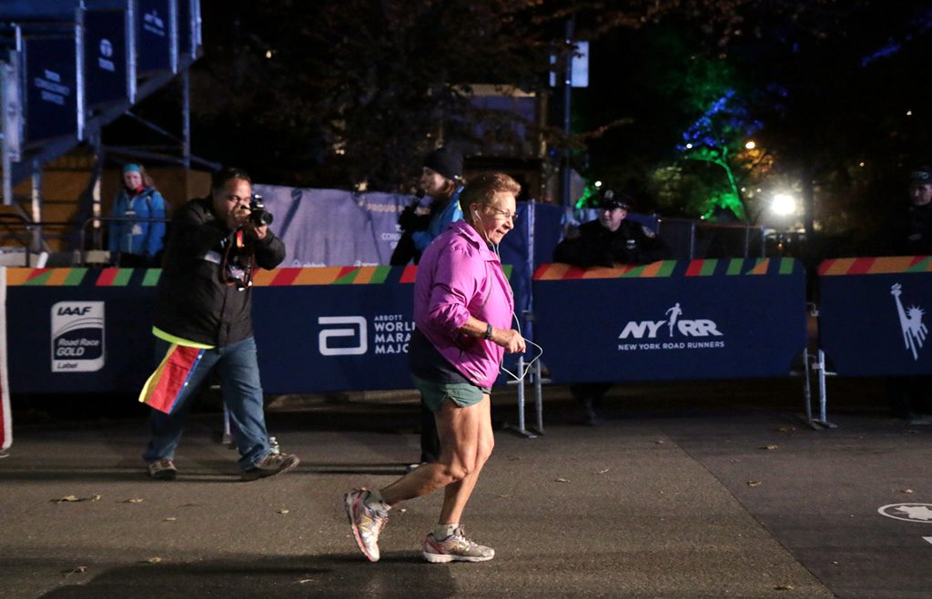marathon-de-new-york-finish-de-nuit-37
