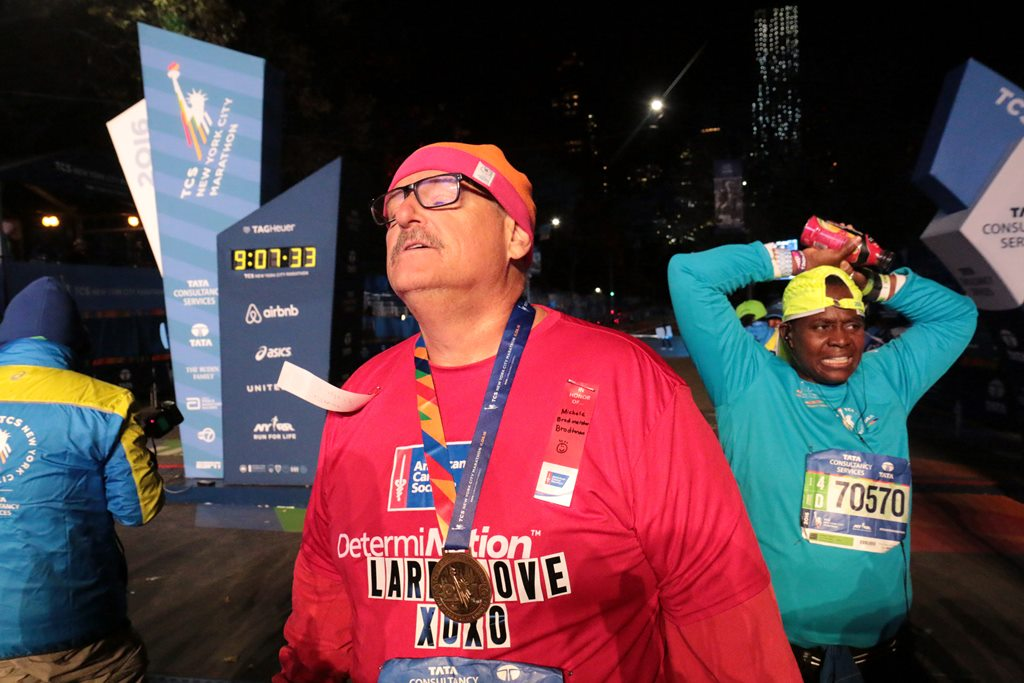 marathon-de-new-york-finish-de-nuit-40