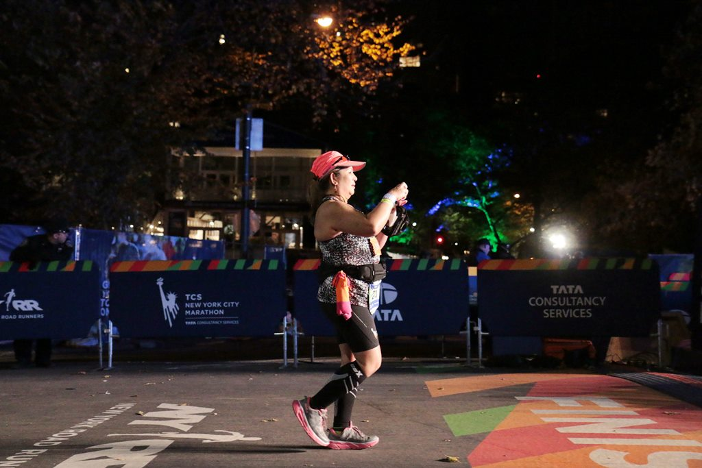marathon-de-new-york-finish-de-nuit-41