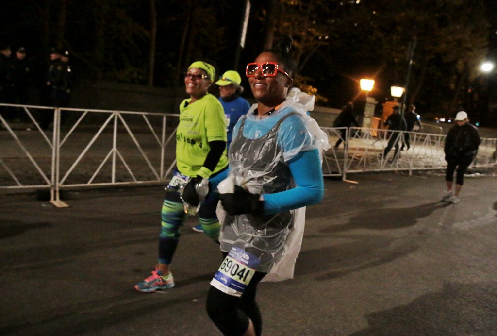 marathon-de-new-york-finish-de-nuit-5