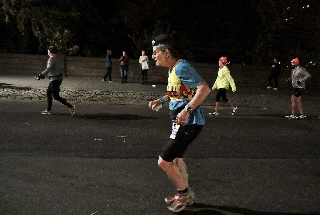 marathon-de-new-york-finish-de-nuit-8