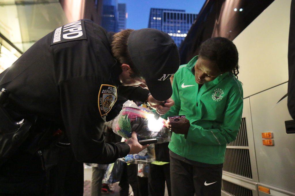 marathon-new-york-15