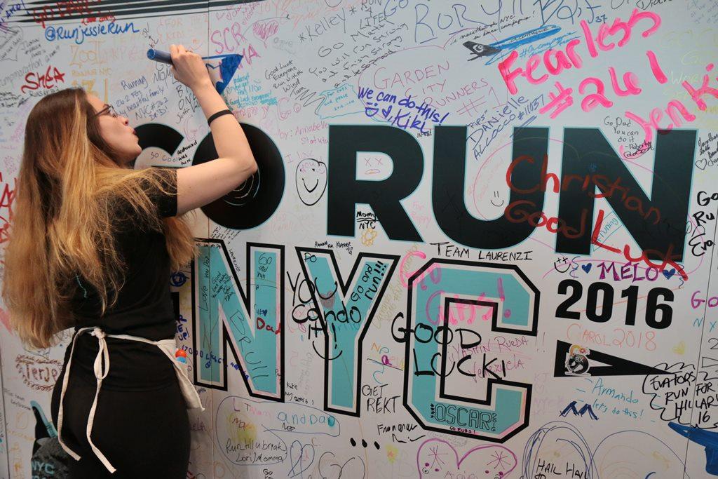 marathon-new-york-2