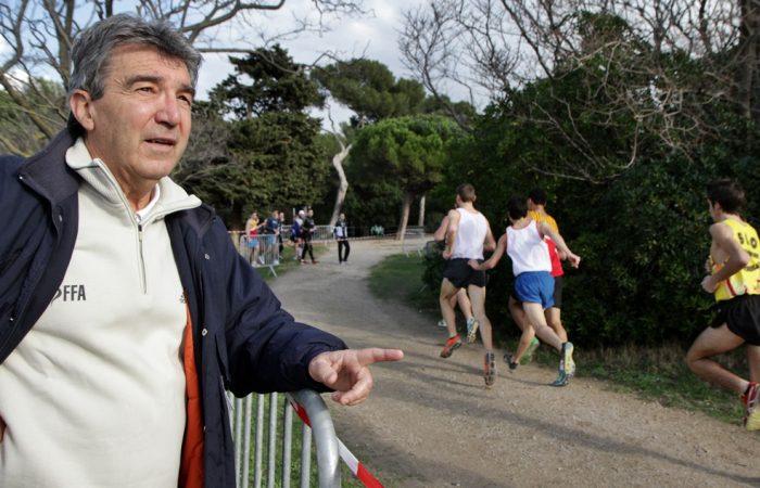 André Giraud, plus de surveillance et transparence pour la FFA