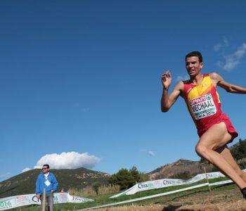 Dopage: Adel Mechaal relaxé de sa suspension