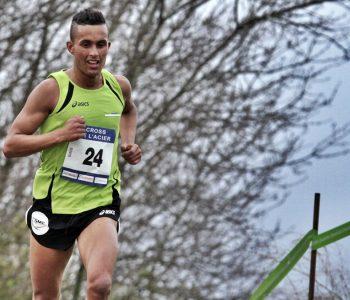 Dopage: Riad Guerfi perd ses deux titres de champion de France