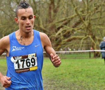 Dopage: l'IAAF fait appel de la relaxe de Riad Guerfi par la FFA