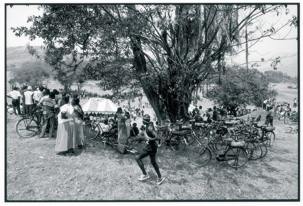 Ouganda11