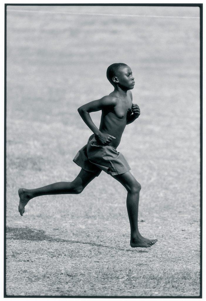Ouganda13