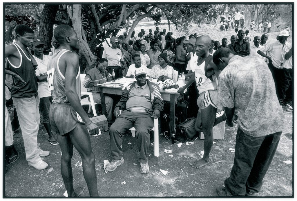 Ouganda2