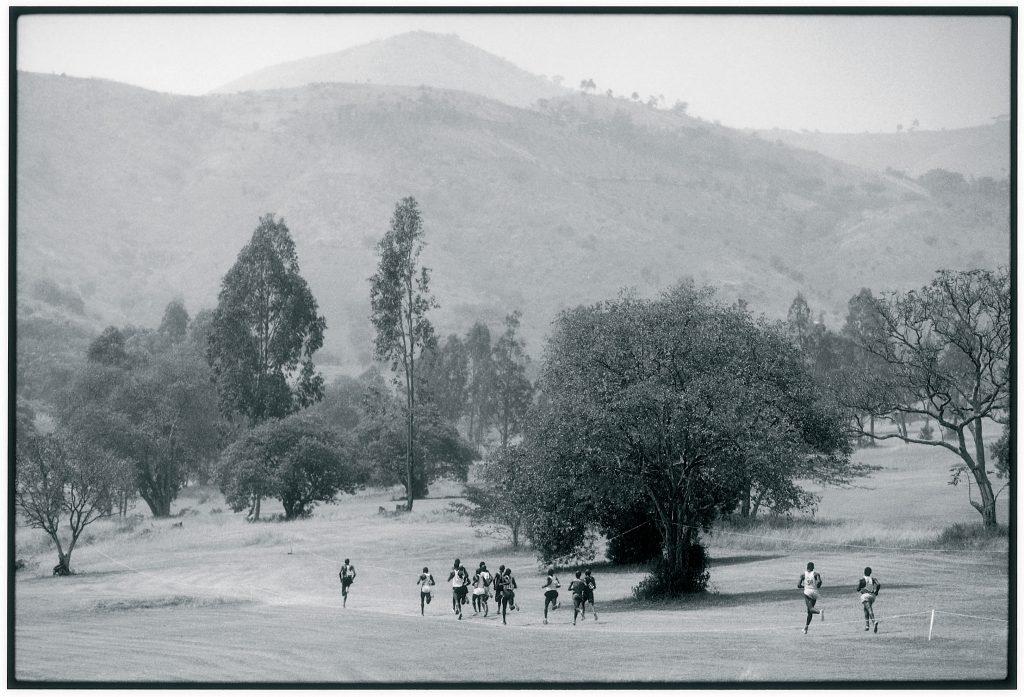 Ouganda4