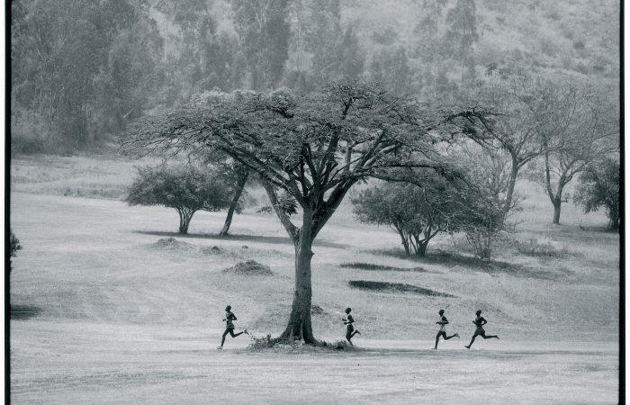 Ouganda, sur les traces des premiers crosseux