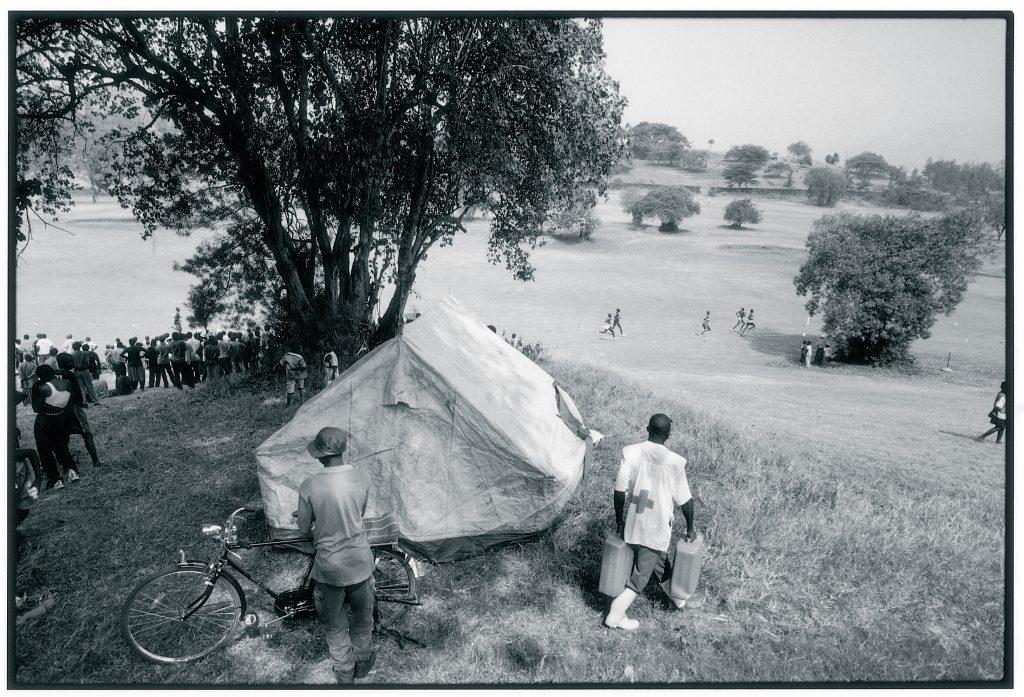 Ouganda6