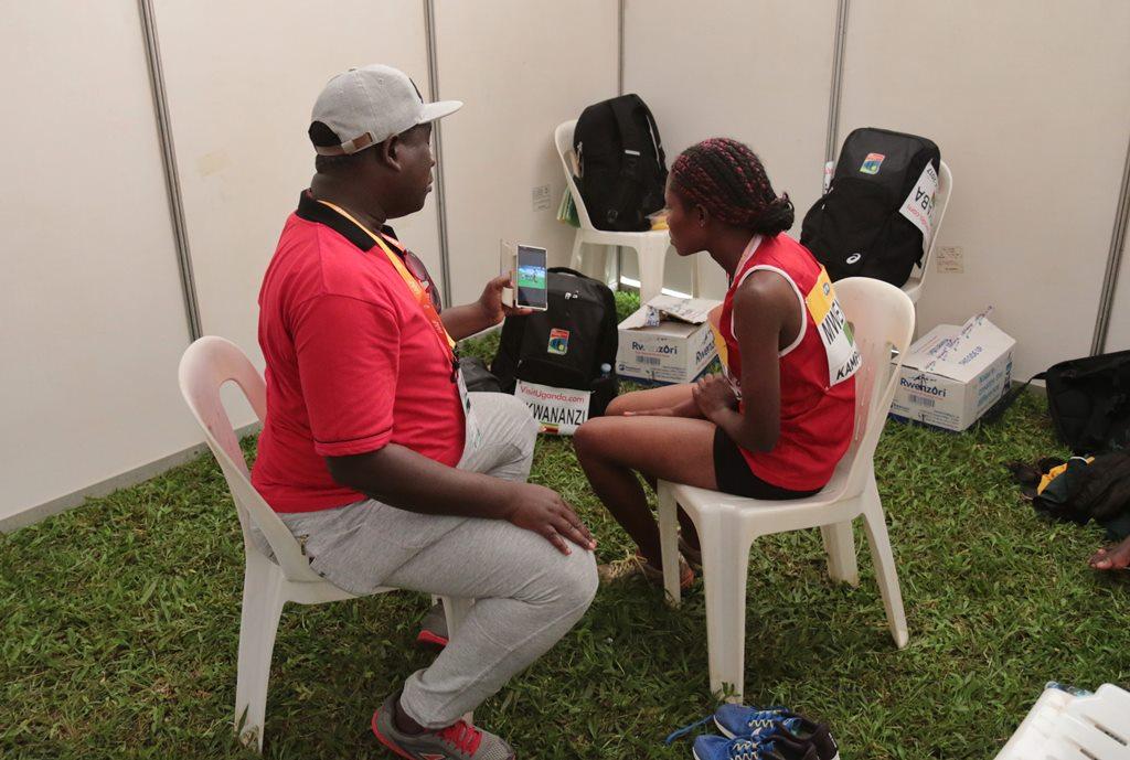kampala seniors femmes 36