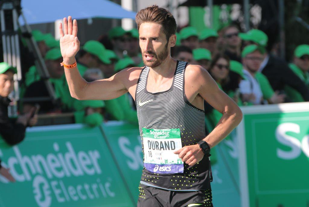 Yohan Durand, 2h 14'07''