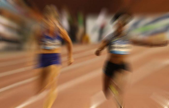 Anti-dopage : le foot et l'athlétisme, sports les plus contrôlés au monde