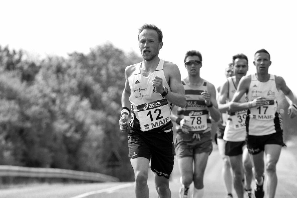 France de marathon 2017 12