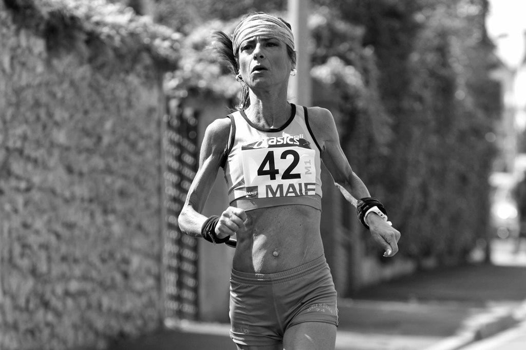 France de marathon 2017 19