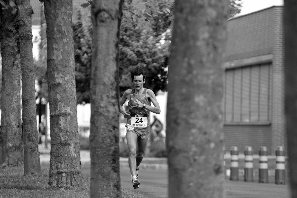 France de marathon 2017 2