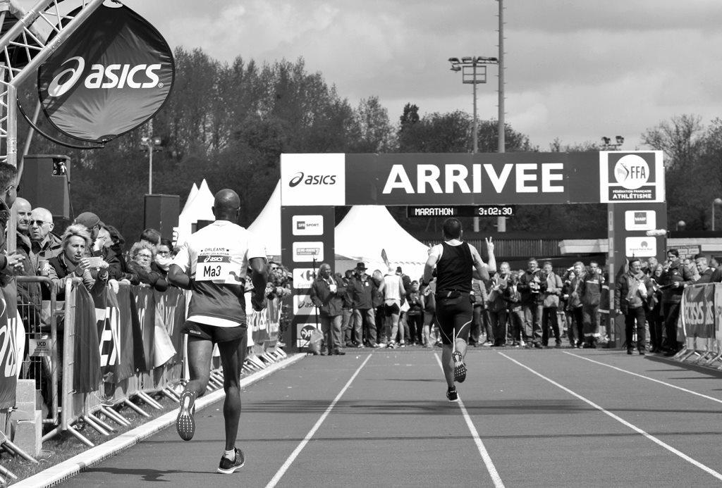 France de marathon 2017 20