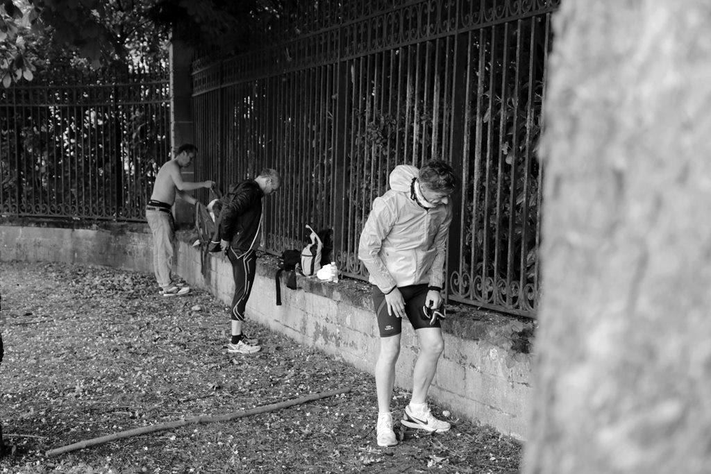 France de marathon 2017 23