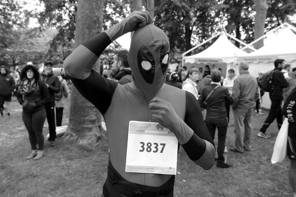 France de marathon 2017 27