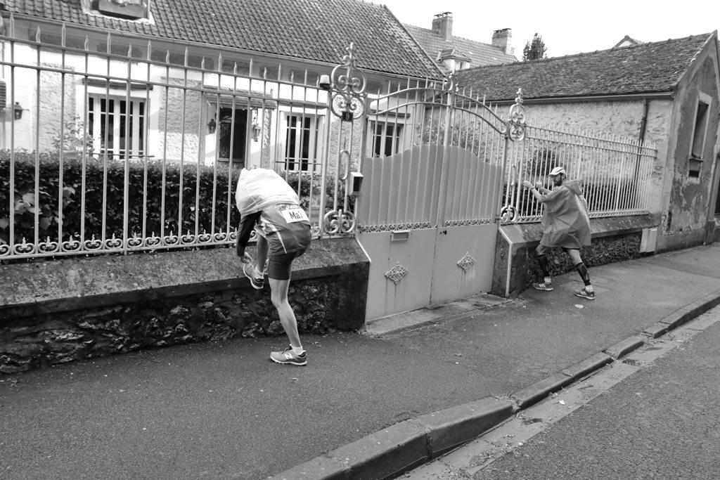France de marathon 2017 34