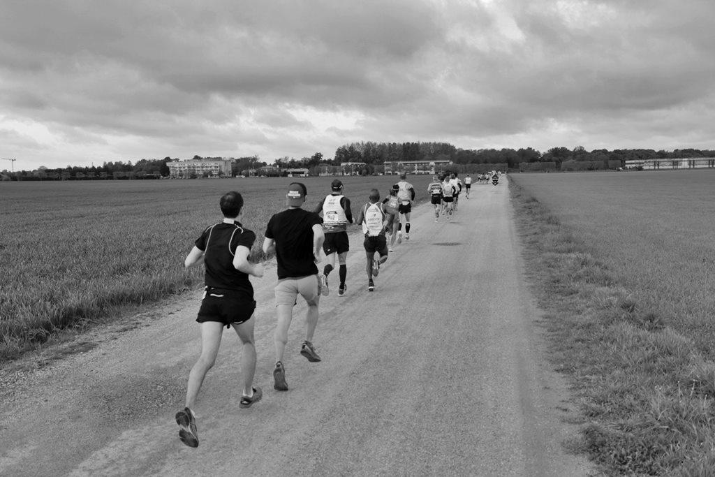 France de marathon 2017 35