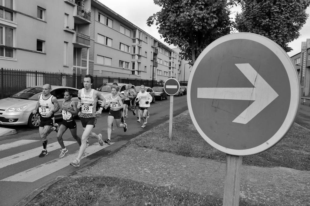 France de marathon 2017 37