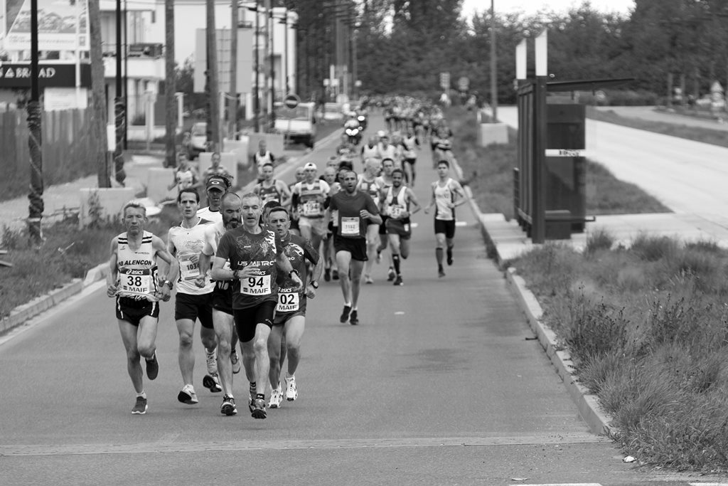 France de marathon 2017 4