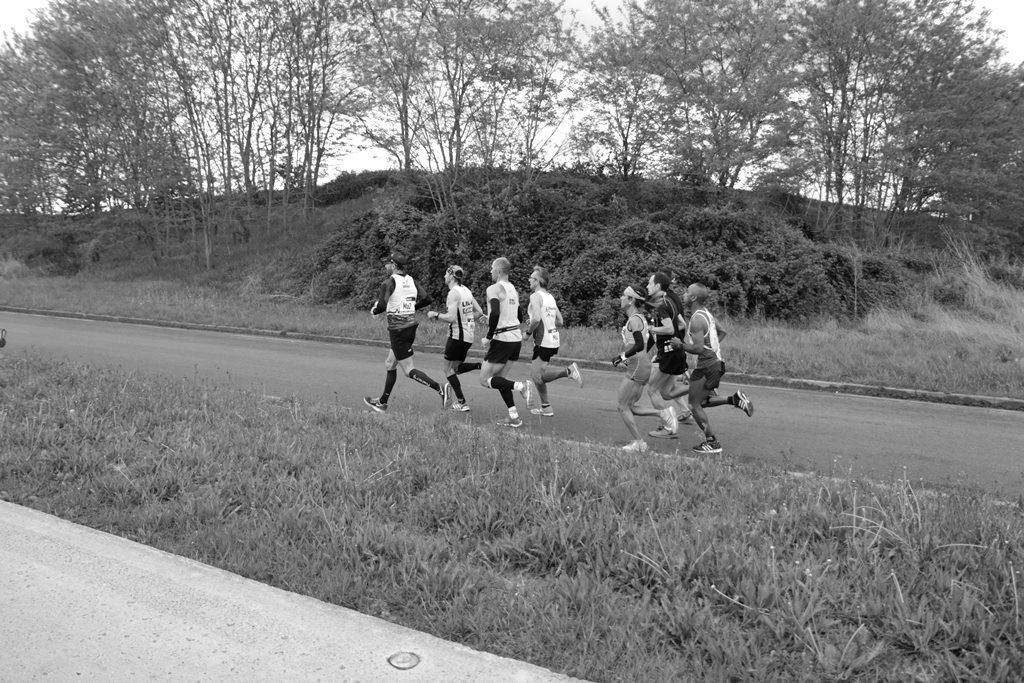 France de marathon 2017 40