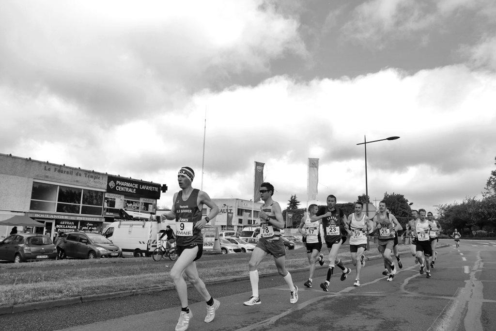France de marathon 2017 44