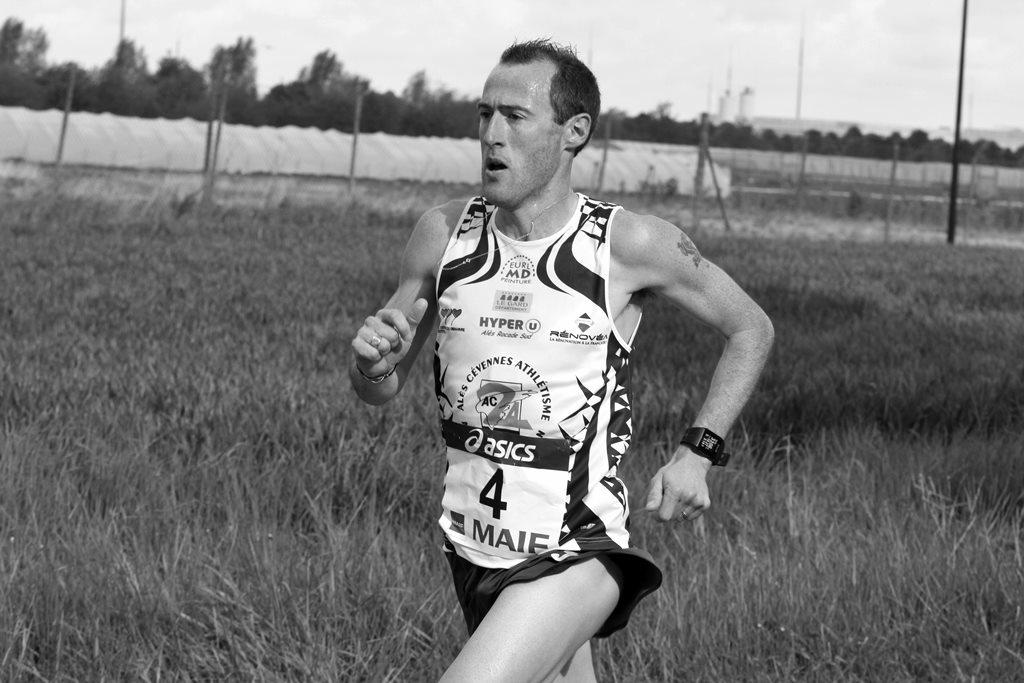France de marathon 2017 5