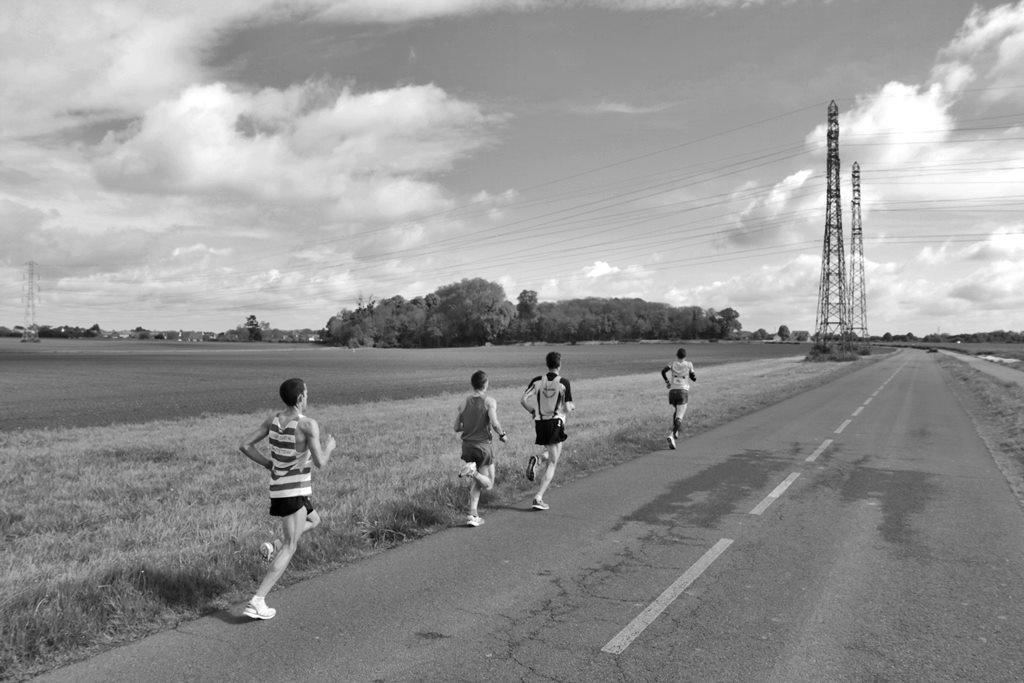 France de marathon 2017 51