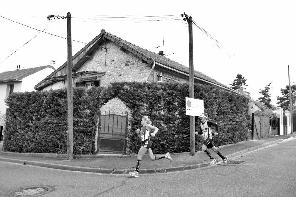 France de marathon 2017 59