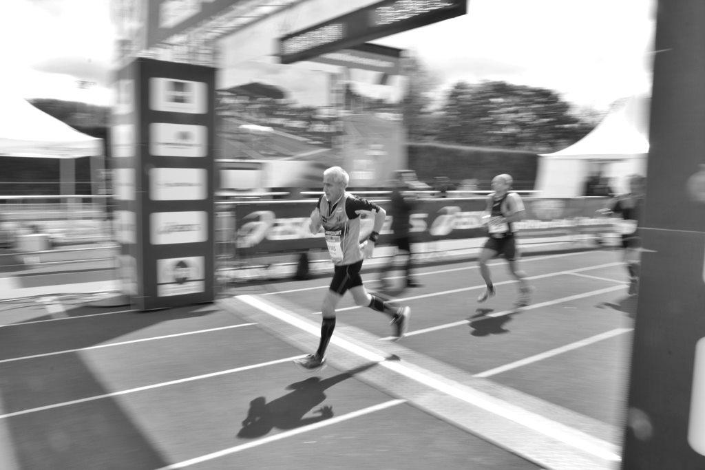 France de marathon 2017 67