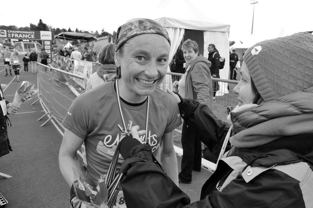 France de marathon 2017 69