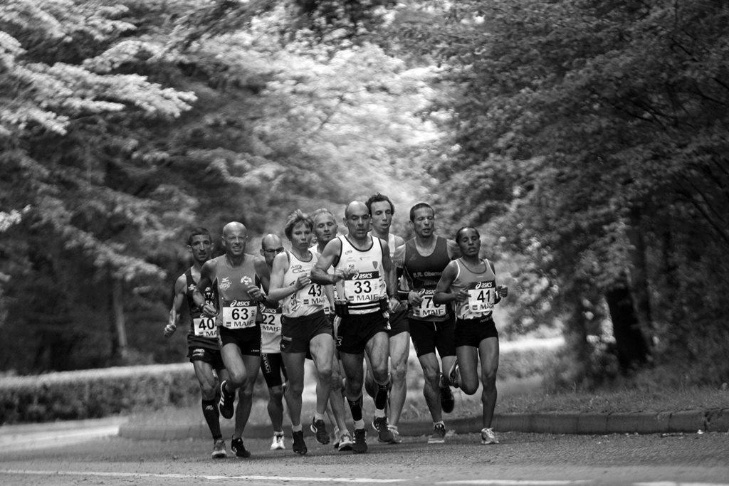 France de marathon 2017 7