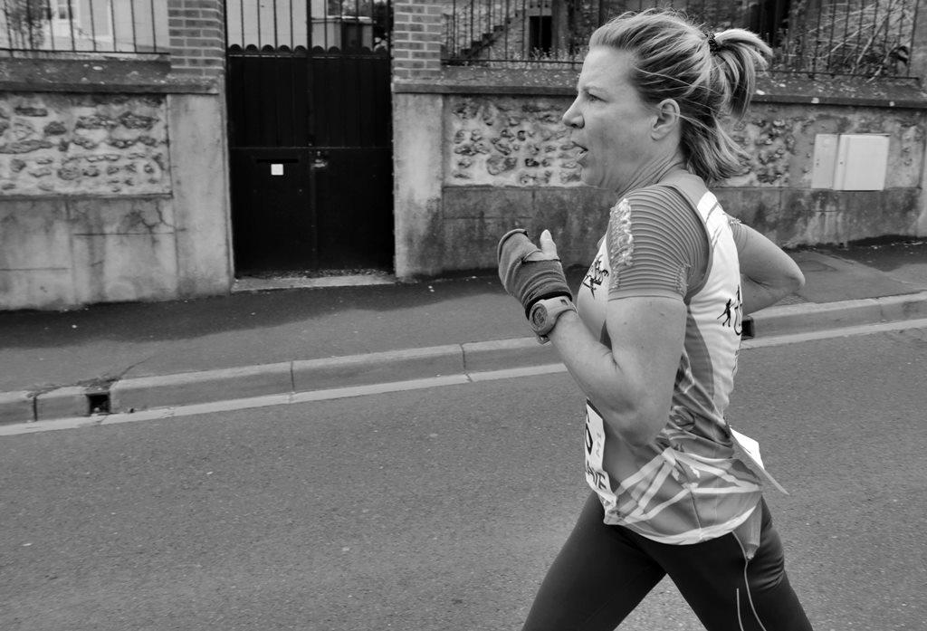 France de marathon 2017 76
