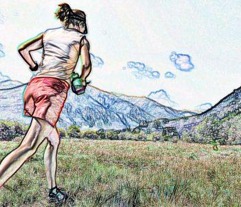 Dopage: l'Heptaminol, attention danger