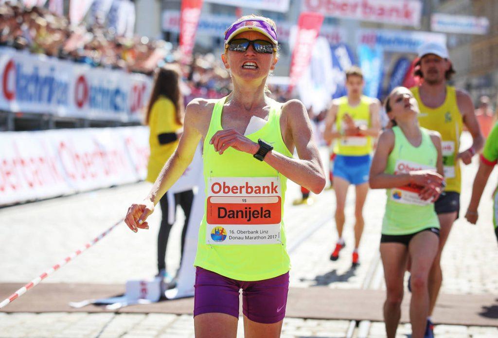 Danijela Kuna