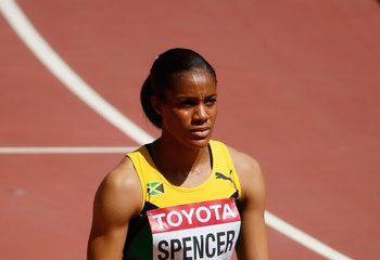 Dopage: une nouvelle relaxe en Jamaïque