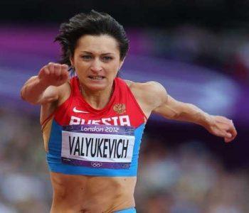 Dopage: 34 nouvelles suspensions prononcées par l'IAAF