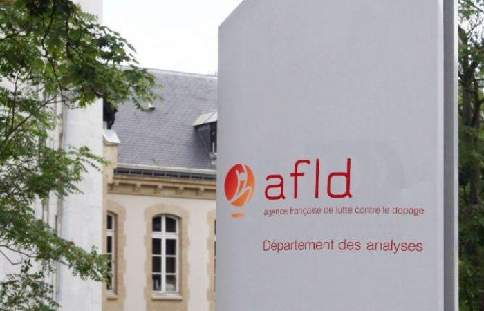 L'AFLD, l'année de tous les dangers