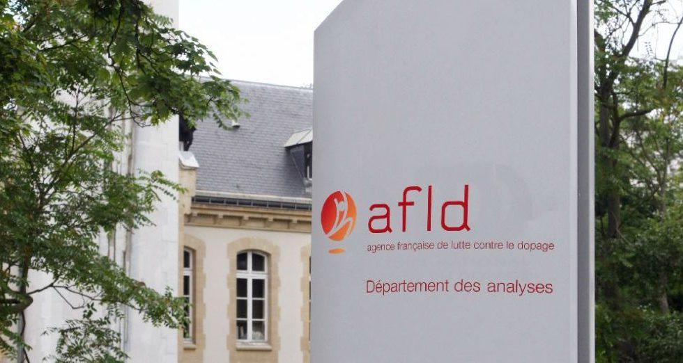 Anti-dopage : l'athlétisme, le sport le plus contrôlé en France