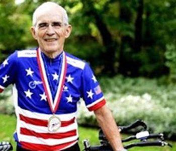 Un cycliste de 90 ans contrôlé positif, une idiotie?